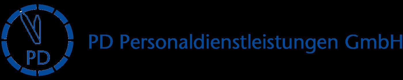 PD Personaldienstleistungen GmbH